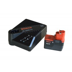 Battery Charger H-45L