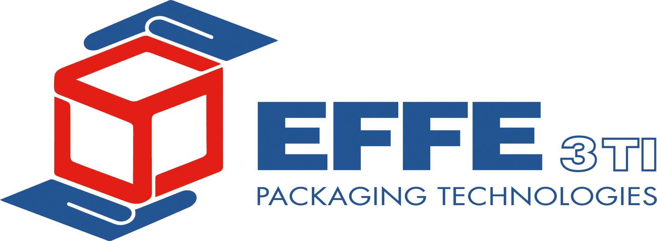 EFFE3ti Packaging Solutions