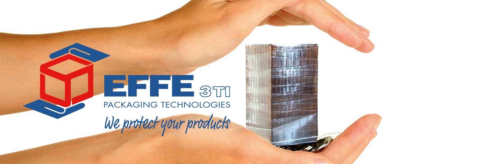 Packaging Technologies